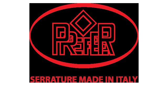 Ing. Matteo Finardi - PREFER S.r.l.